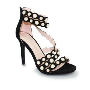 lollyfox glam sandal