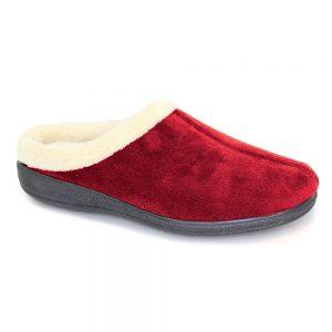 doris slipper