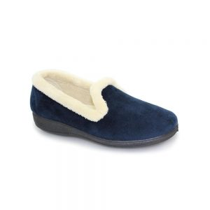 Chique Full Slipper