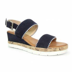 suede leather sandals, festival shoes, lunar shoes