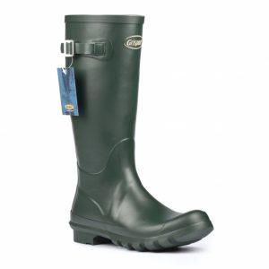 rubber strap wellington boots, festival shoes, lunar shoes