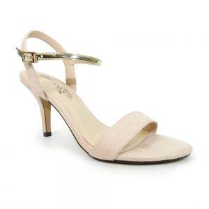 raddison elegance sandal